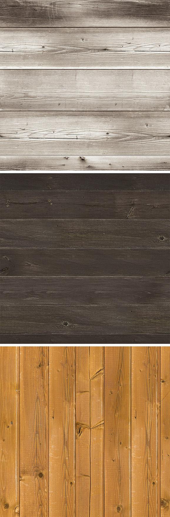 De Belles Textures Bois Les Belles Ressources Print Web Digital Wood Texture Texture Design Free Wood Texture