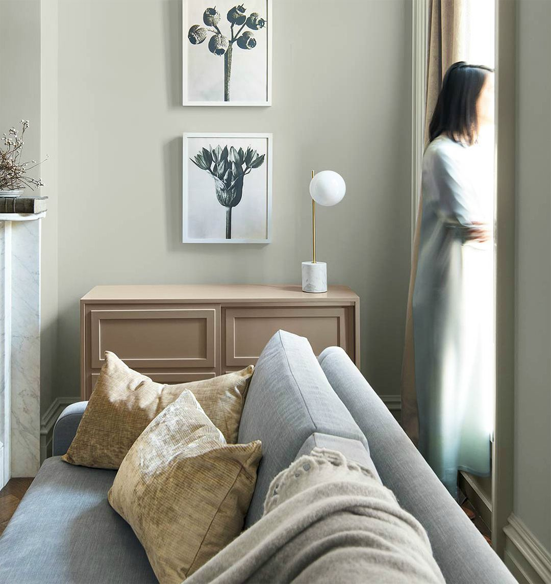 2019 Paint Color Forecast Paint Colors For Living Room Room