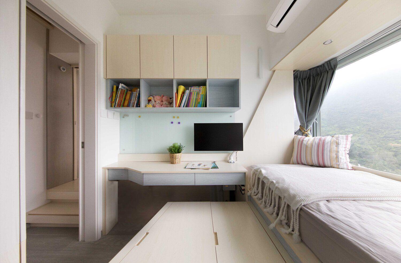 27++ Agencement appartement 45 m2 ideas