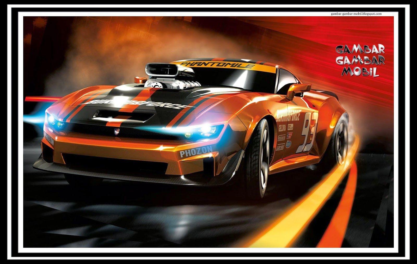 Wallpaper Gambar Mobil Sport: Mobil Keren, Mobil, Mobil Sport