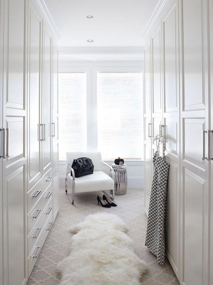 Resultado De Imagem Para Ikea Closet Ideas