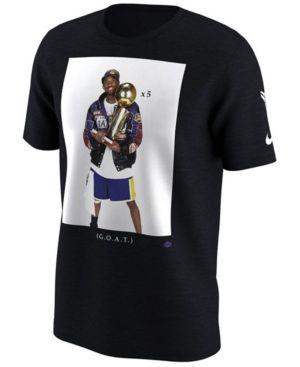 nike kobe 81 shirt