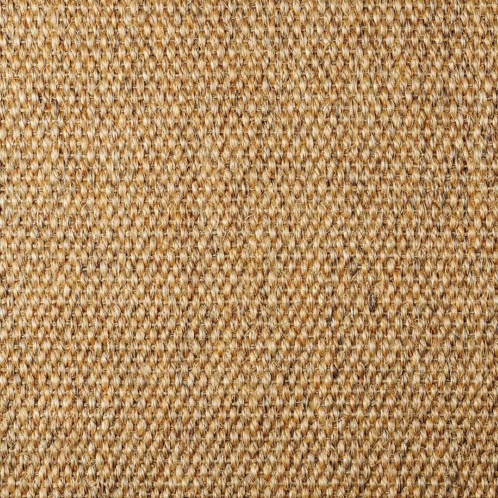 Sisal Panama Pilsbury (2532) Natural Carpet