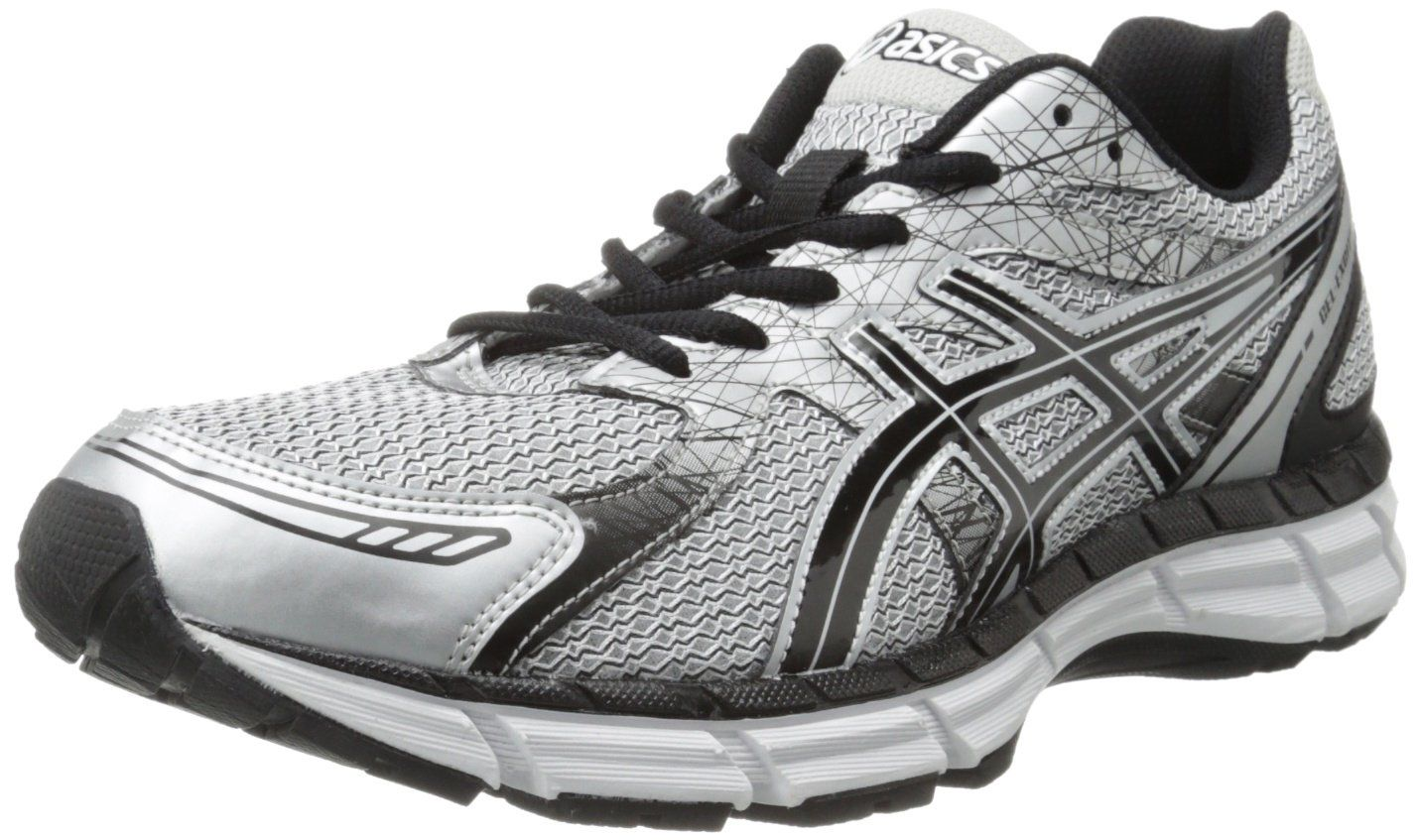 a66cfea96b91 ASICS Men s Gel Excite 2 Running Shoe