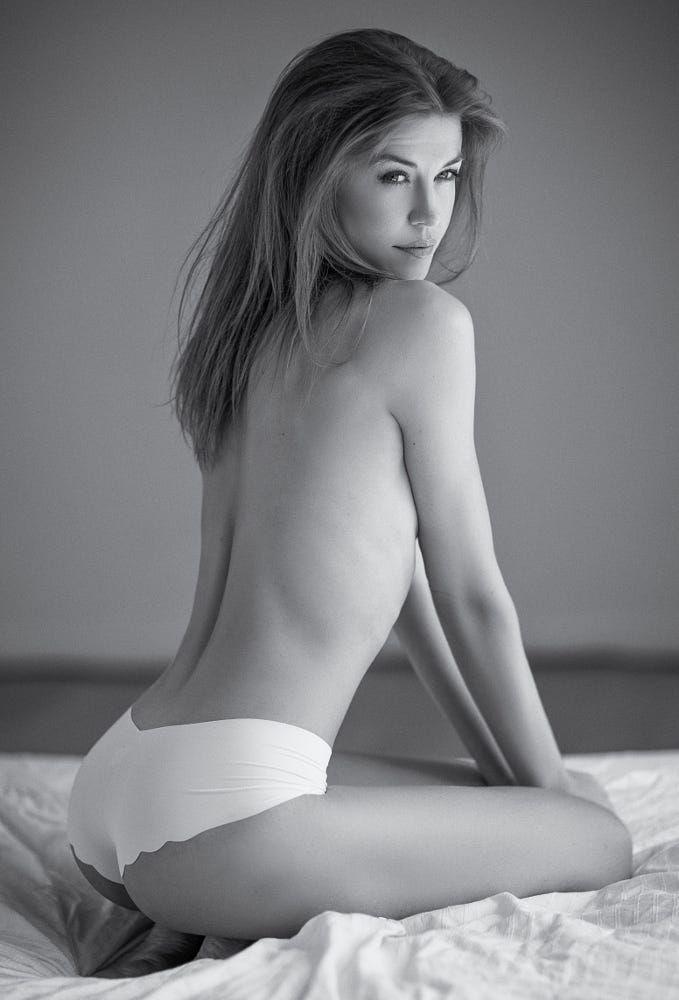 Mariah carey boobs nude