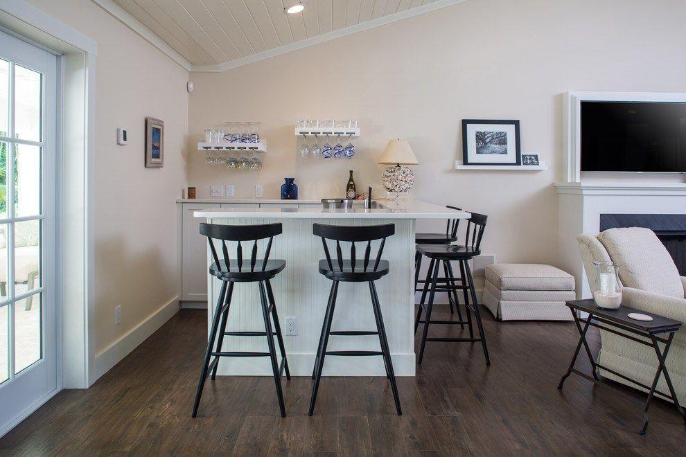7 Home Bar Ideas For A Classy Entertainment Space Home Bar Ideas