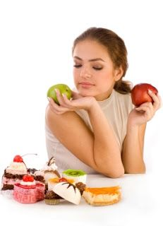 Weight loss possible without dieting ?!?!