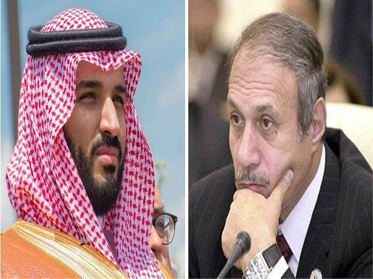خطير نيويورك تايمز تؤكد أن وزير الداخلية المصري الأسبق العدلي يشرف على استجواب و تعذيب أمراء سعوديين خبر عاجل Newsboy Fashion Hats