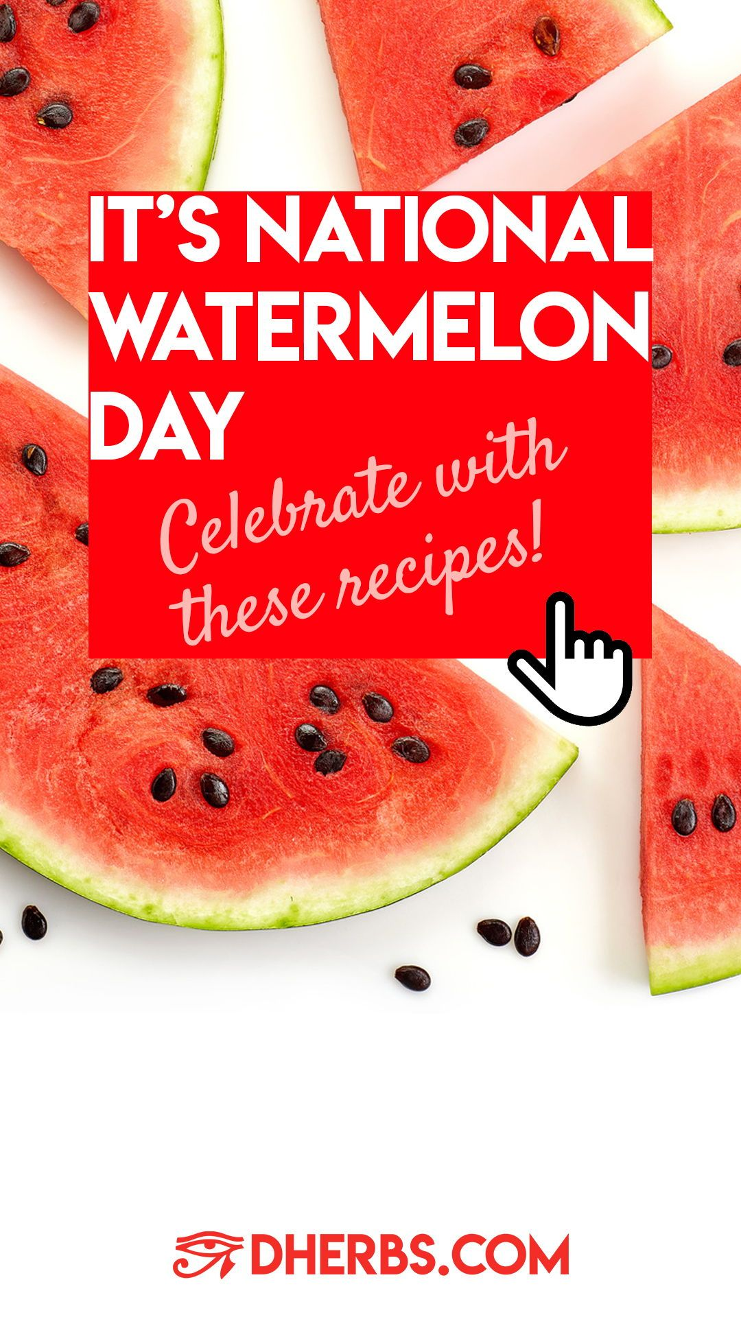 Heres Why You Should Be Eating Watermelon Rind