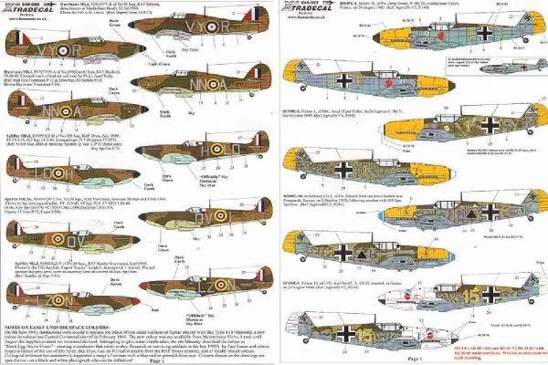 aircraft markings battle of britain pinterest battle
