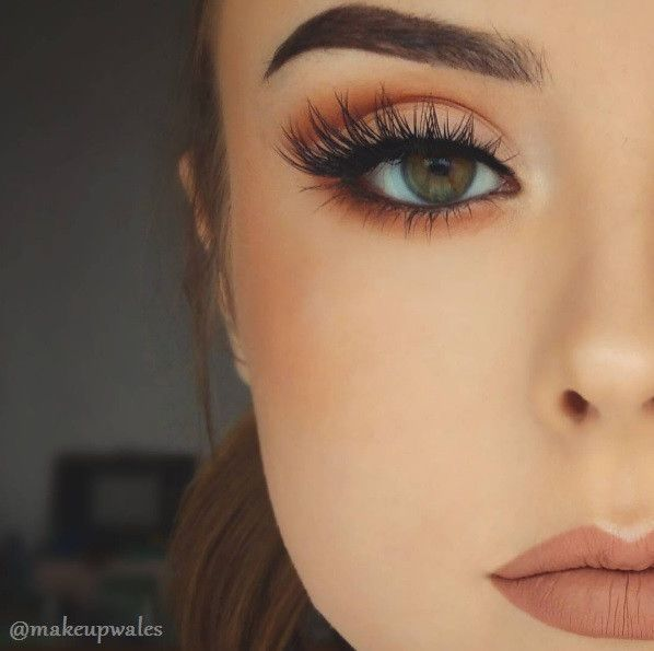 What can we say? Our Lucky Lola lashes are FAB-U-LOUS! Lucky Lola wants you to k... - What can we