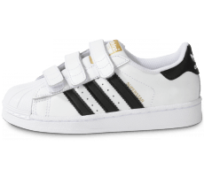 chaussure enfant 30 adidas