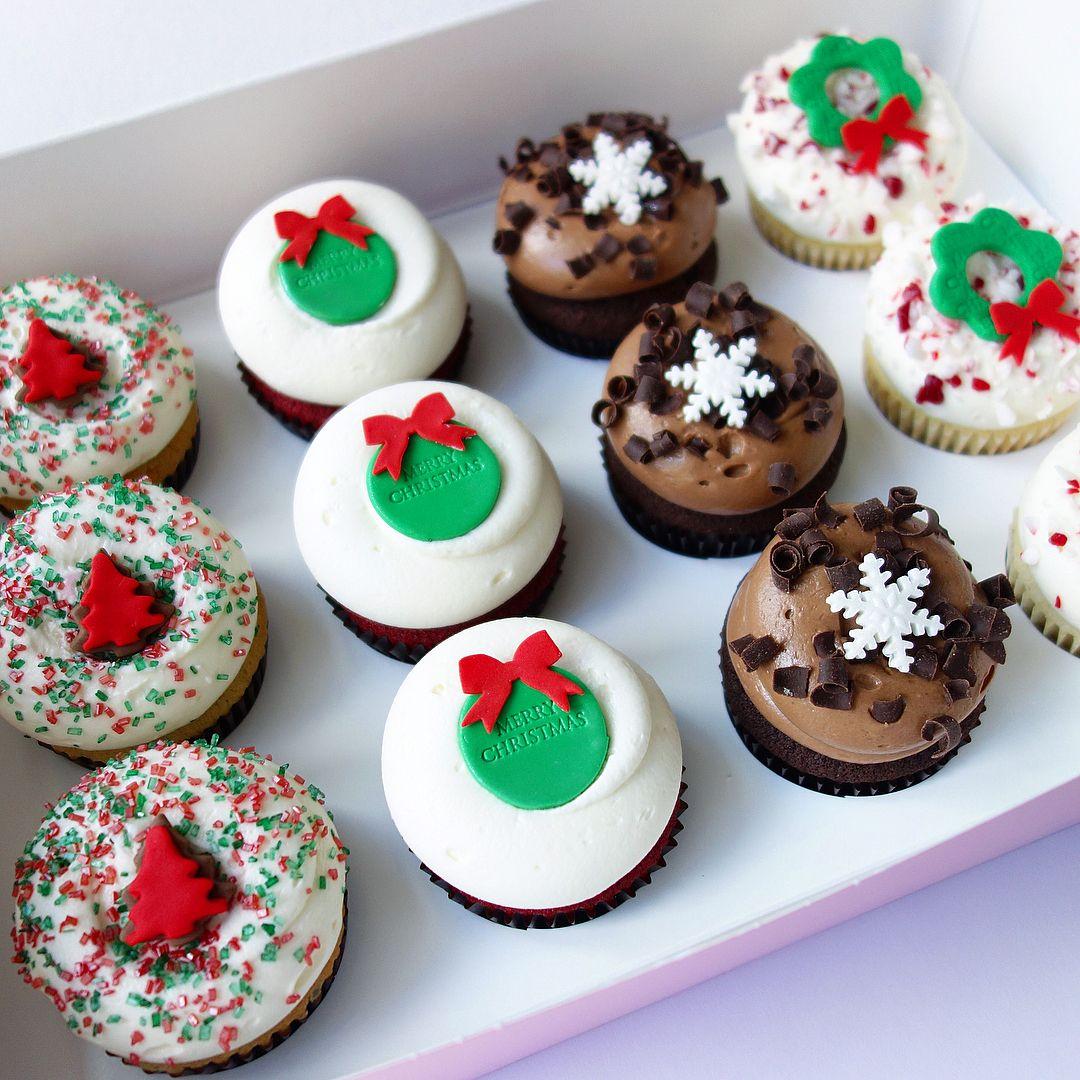 sweet cakes bakery near me