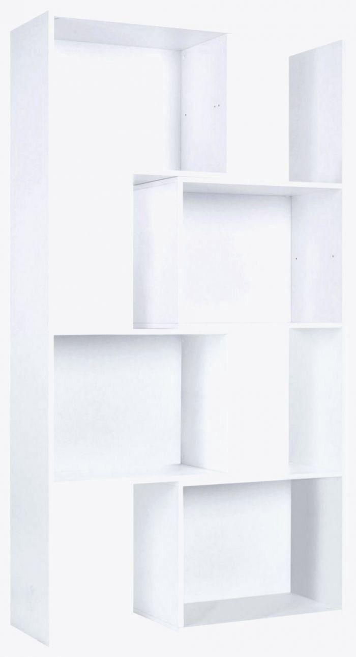 Badezimmer Hochschrank Weiss Badezimmer Hochschrank Weiss Badezimmer Hochschrank Weiss 85 Bcherregal 20 Cm Tief Best Hochschrank Cm Breit Chec Ikea Wall Shelves