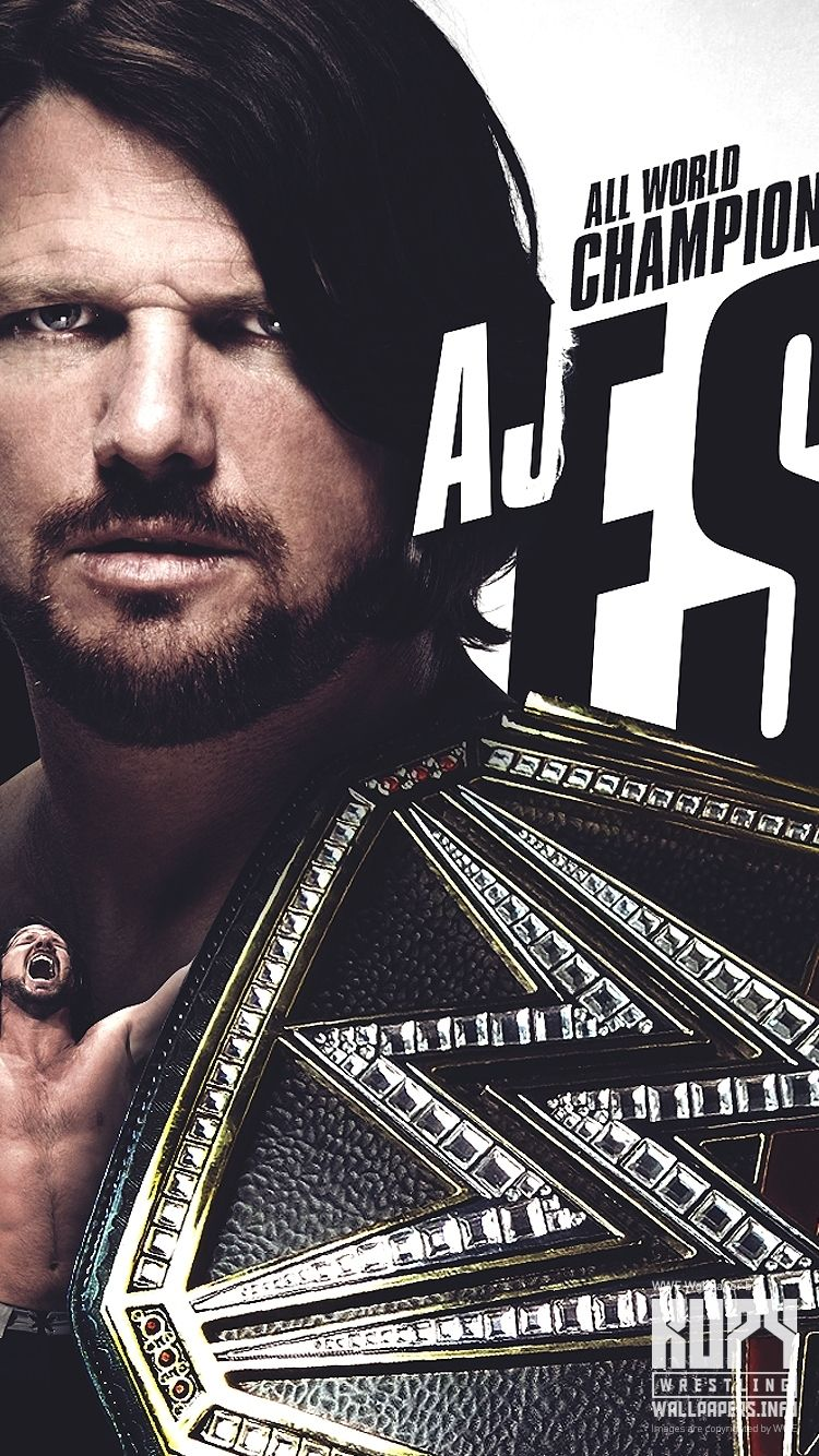 Wwe Iphone Wallpaper 2017 - Download New Wwe Iphone Wallpaper 2017for iPhone Wallpapers inHQ. You can find other wallpaper for iPhone onSport categories or ...