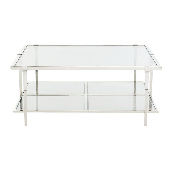 Best Tide 2 Piece Coffee Table Set Cool Coffee Tables Home 400 x 300