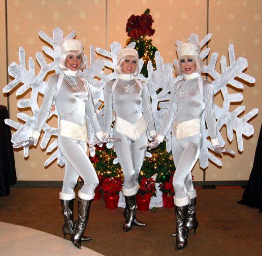 New Boys Girls Small Snowman Costume Fancy Dress Christmas Dance Show Nativity