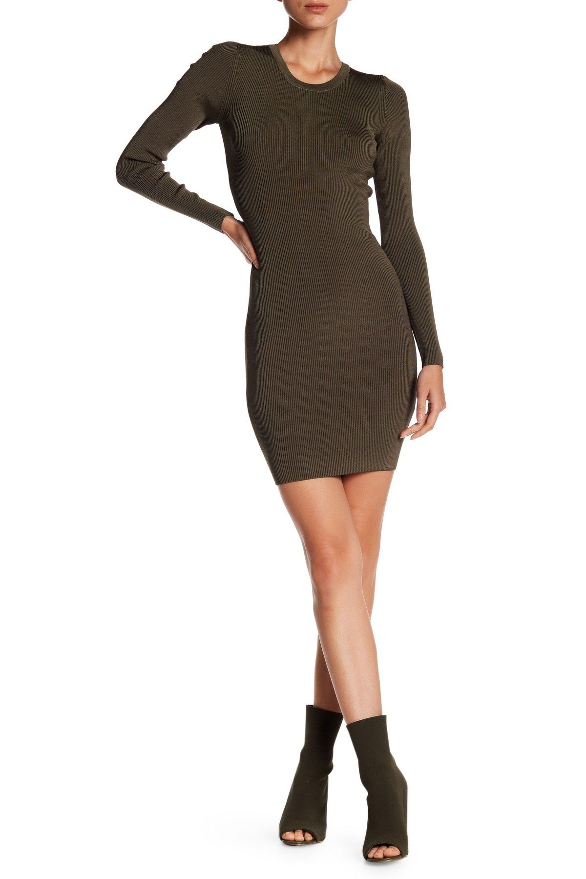 ARC Mia Dress Nordstrom dresses, Fashion, Dresses