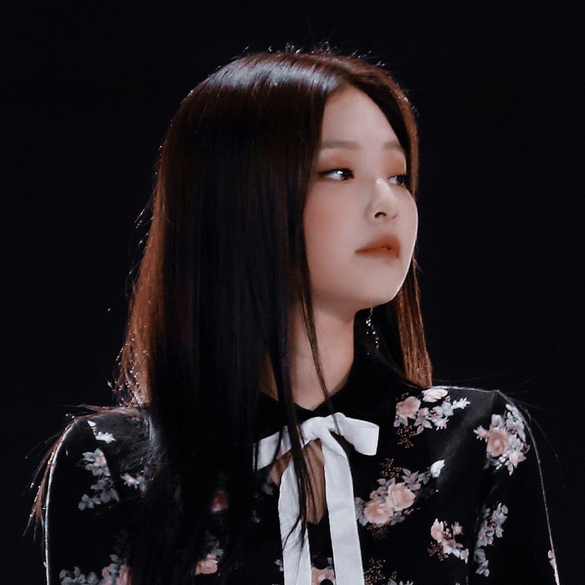 𝐉𝐍𝐊 𓍯 𝐝𝐞𝐬𝐜︰jennie. jennie kim. jennie edit. jennie lq ...