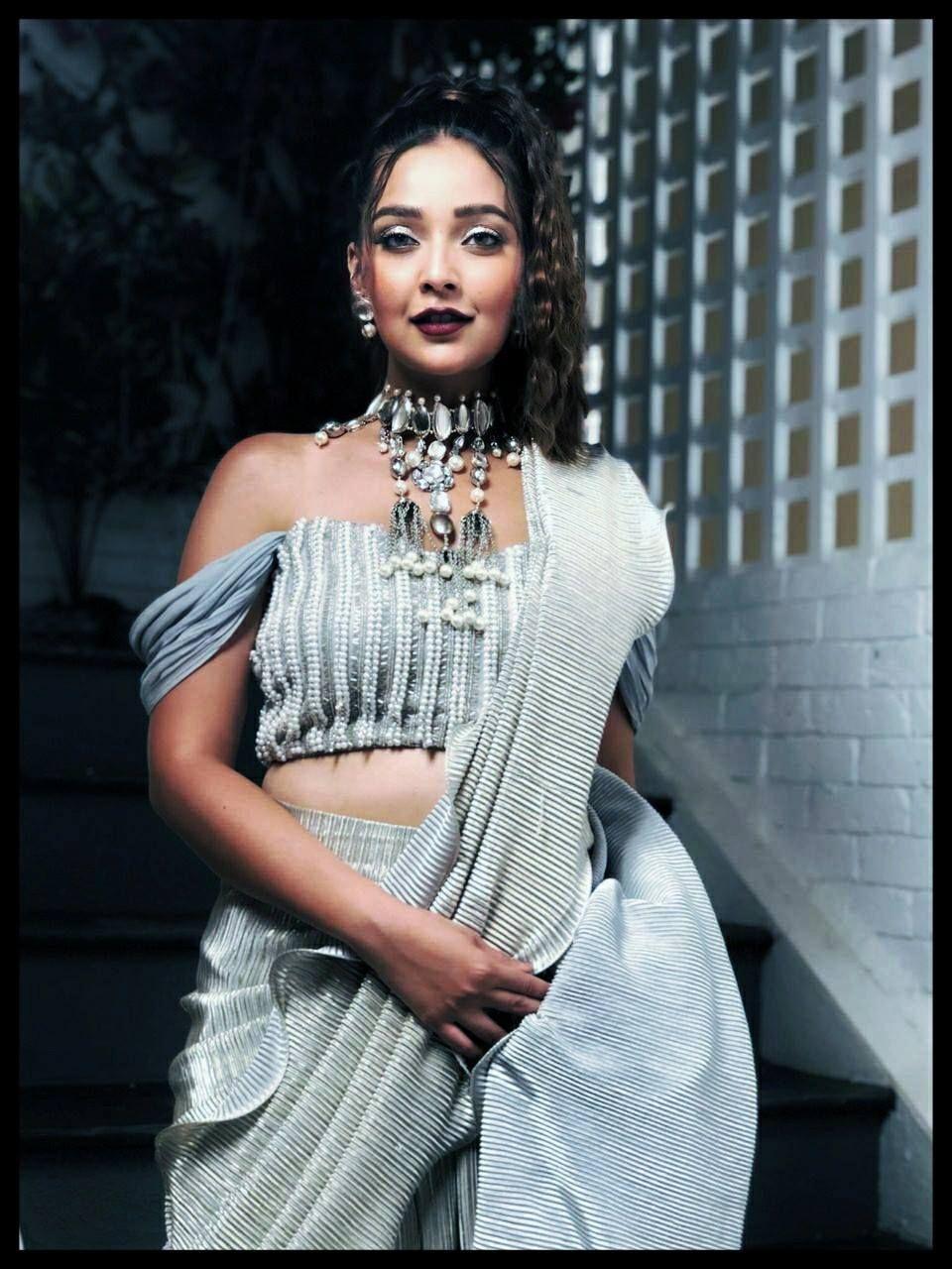 Divya #Drishti #Serial #Cast #Actress #Name #Mansi