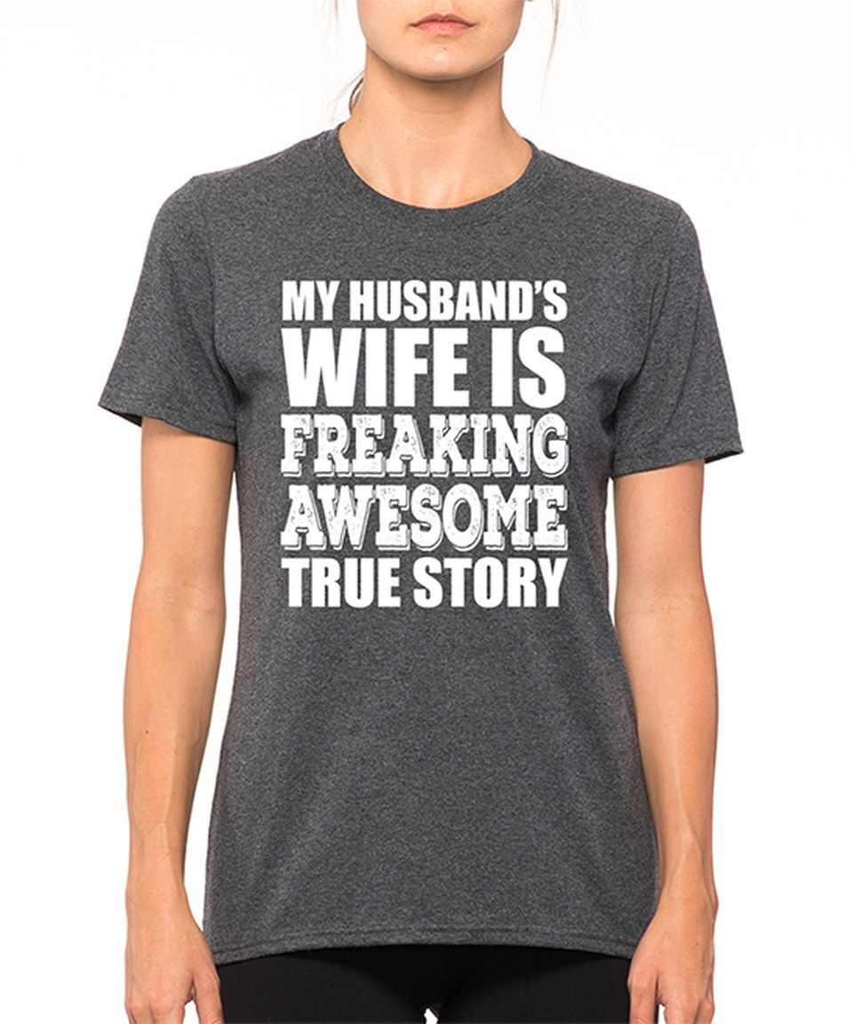 Freaking Awesome Wife Meme