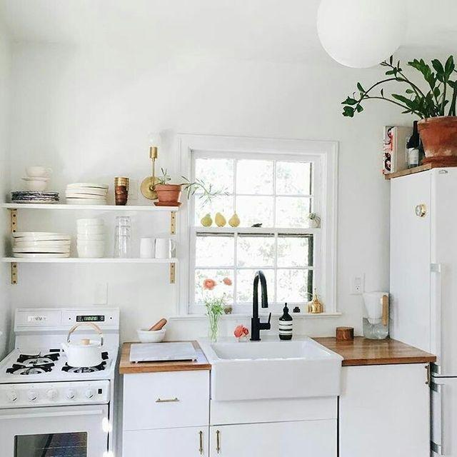 Pin di Toni Colombo su Home | Pinterest