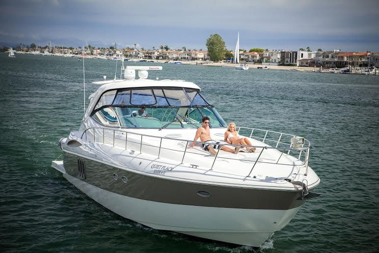Pin By Luxury Liners On Yacht Life Boat Rental Charter