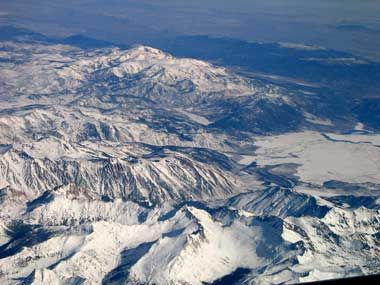 What does Nevada mean? The name Nevada comes from the Spanish ...
