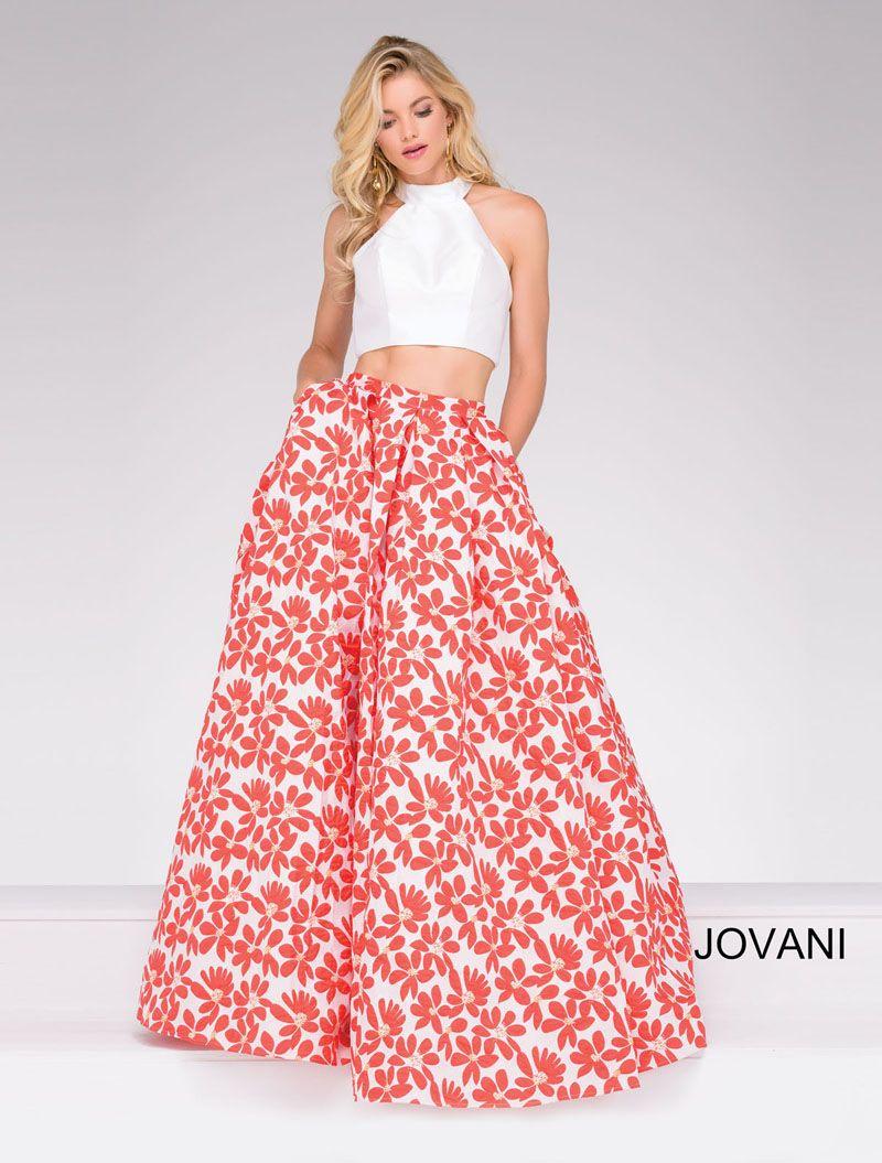 Jovani 48948   Jovani Dresses   Pinterest