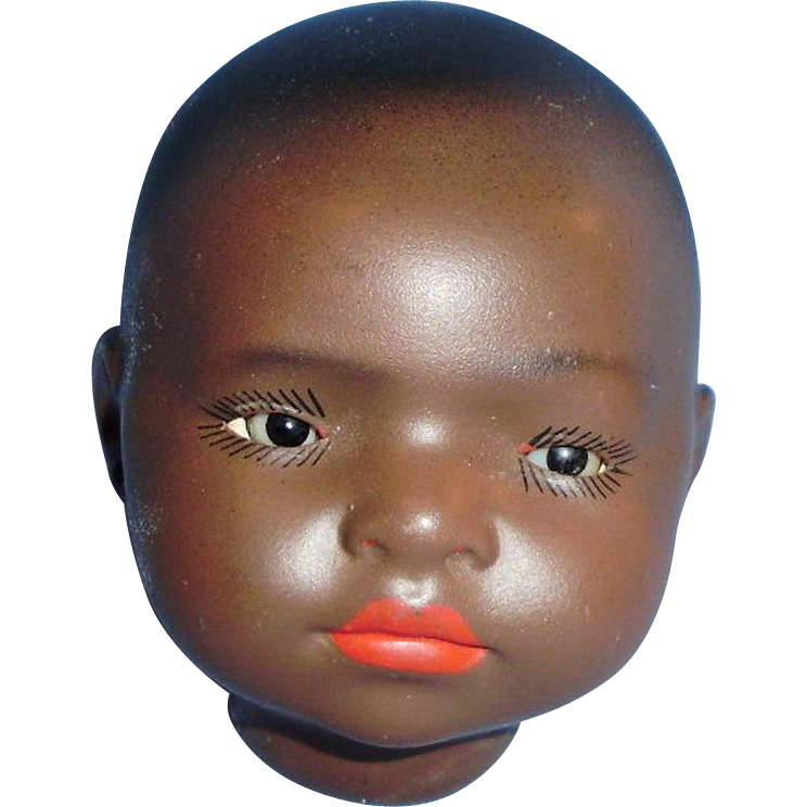 Baby Alive Sweet Tears Baby Brown Hair English Spanish 35 Sounds And Phrases Baby Alive Baby Alive Dolls Baby Dolls