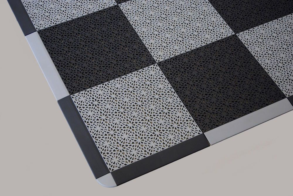 Related image (With images) Plastic tile