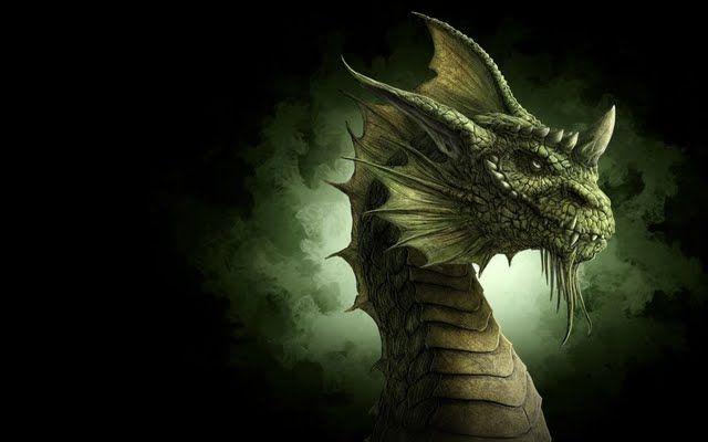 Cool Dragon Wallpaper Dragon Images Cool Dragons Lightning Dragon
