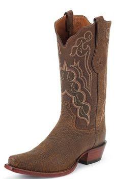 dd198a82724 Tony Lama - Signature Series Sierra Vintage Kangaroo | Boots on List ...