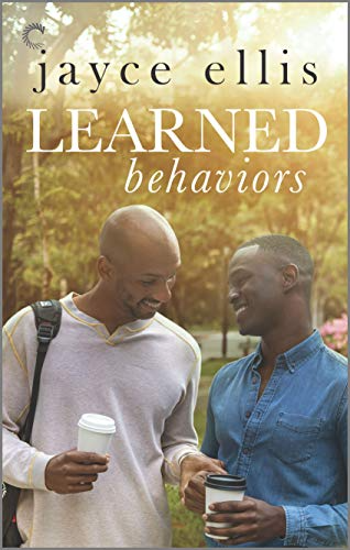 Image result for Learned behaviors--a single dad romance : Higher Education Series