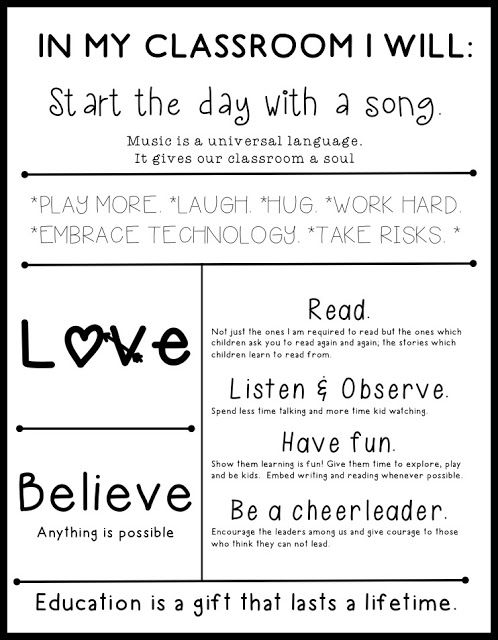 Learning With Mrs Parker My Hopes And Dreams Quotes And Posters
