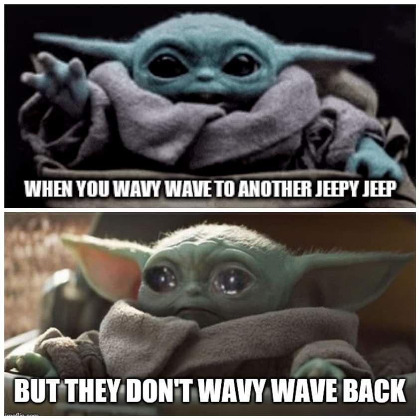 Pin By Sabrina Falgoust On Baby Yoda Funny Parenting Memes Parents Quotes Funny Bad Parenting Quotes