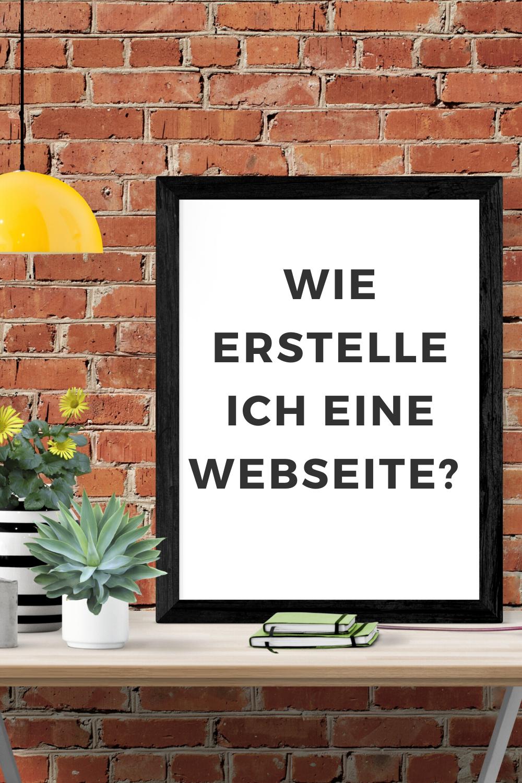 Webseiten Die Verkaufen Teamstreber 2021 Webseite Erstellen Homepage Gestalten Eigene Webseite