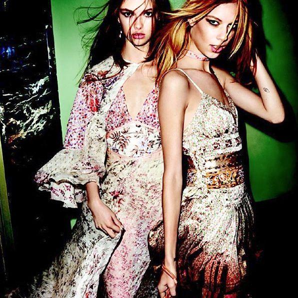 ETRO https://www.fashion.net/etro #etro_official #fashion #fashionnet #mode #moda #style #model #designers