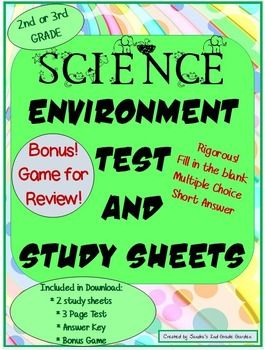 environmental science multiple choice questions with answers pdf