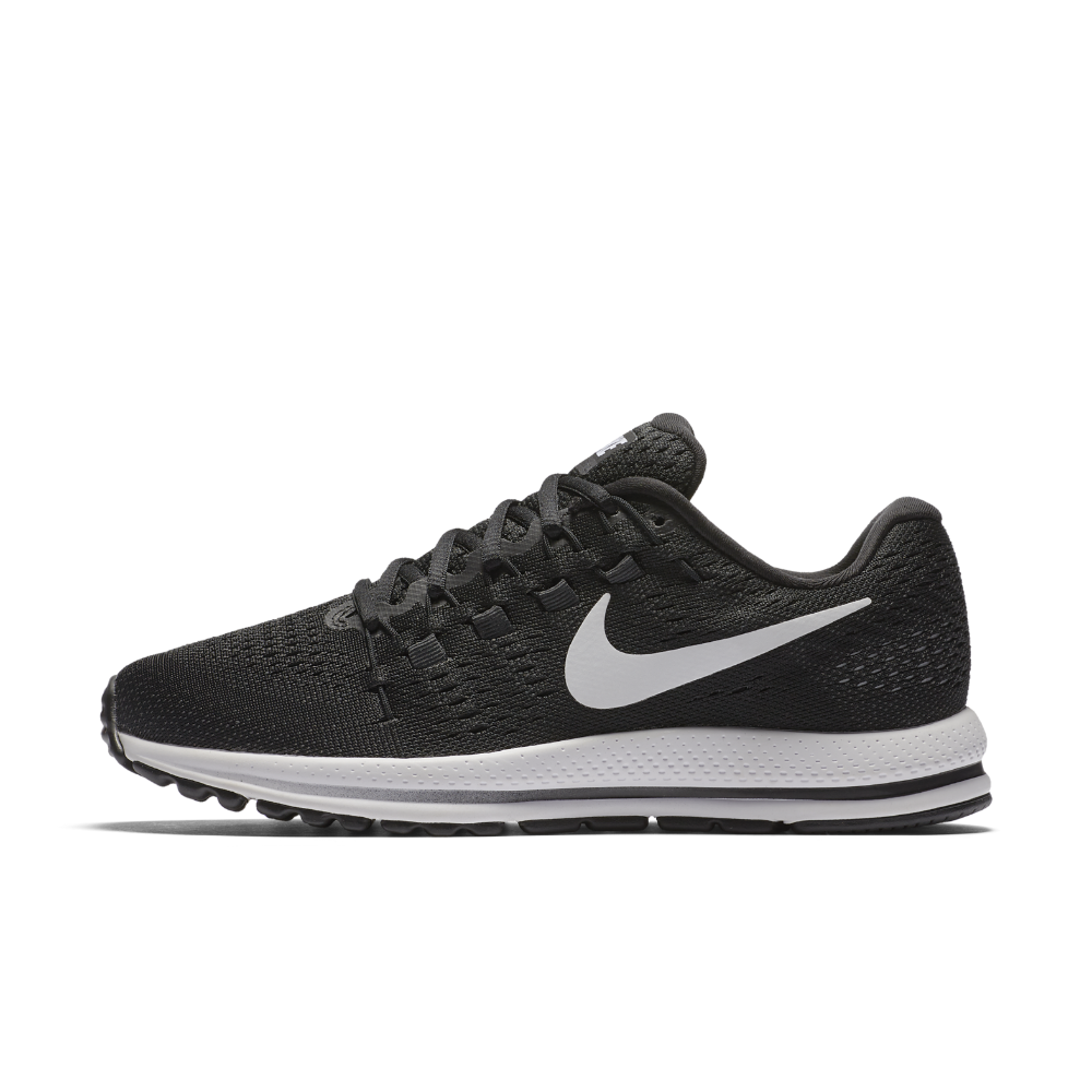 Nike Air Pegasus Youth Trainers Quotes