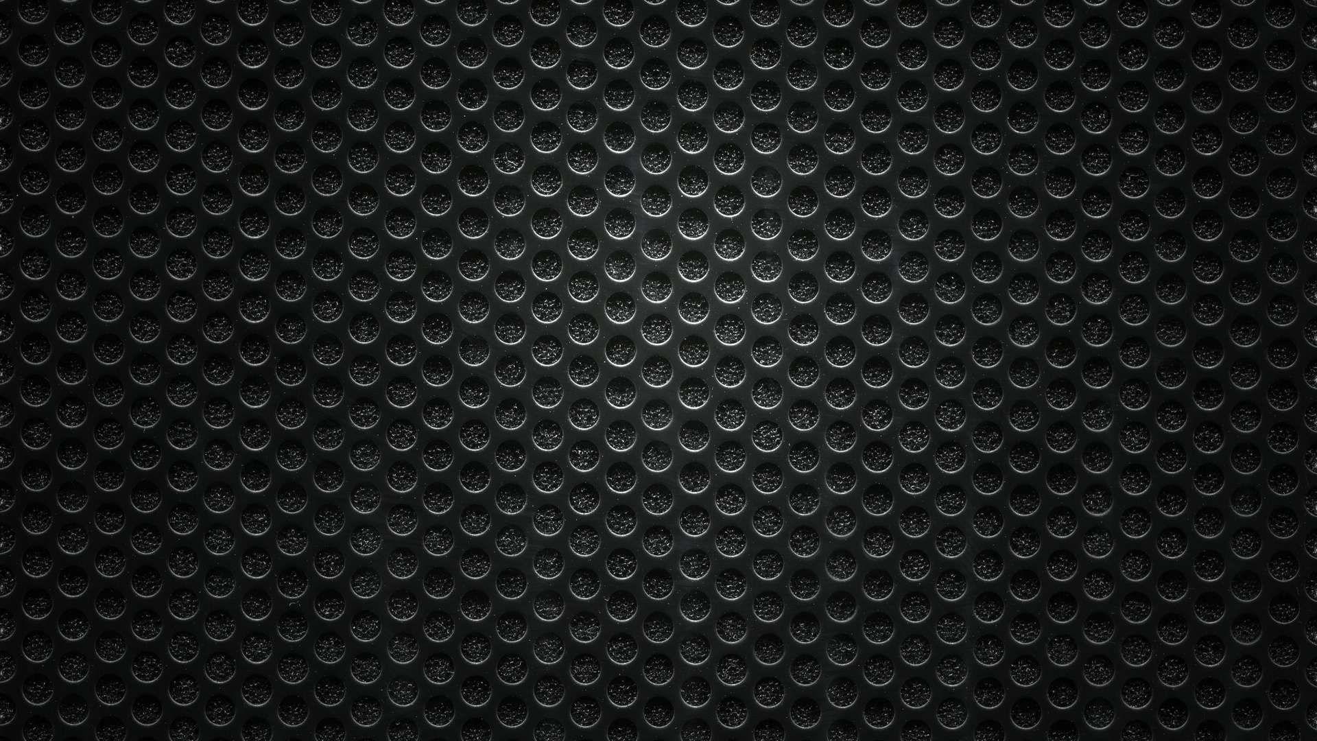 Black Background Texture Hd Wallpaper 1080p pat
