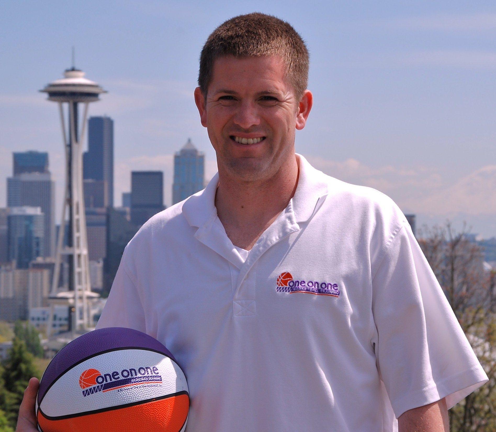 1on1 Basketball Seattle Washington Basketball Training Basketball Camps Basketball Club Teams P In 2020 Youth Basketball Basketball Camp Basketball Training