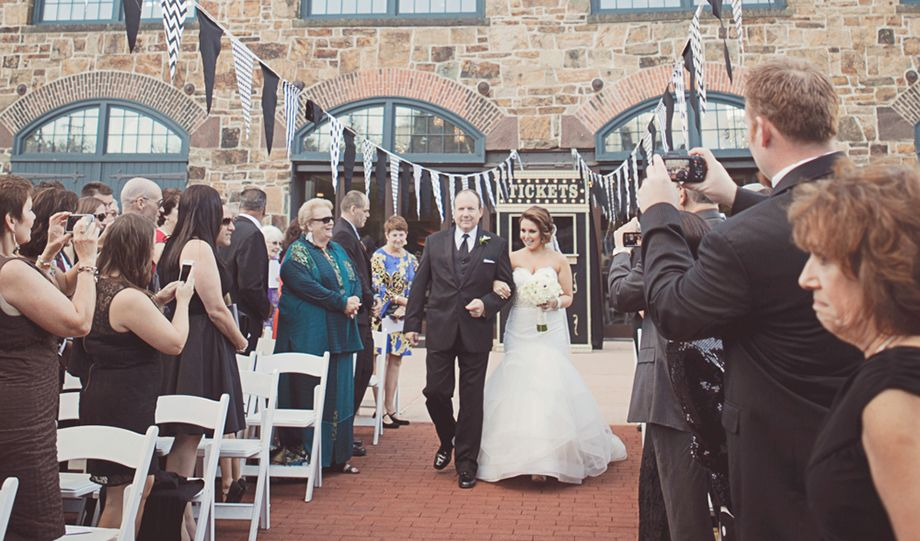 Events Archive Phoenixville Foundry Pa wedding venues