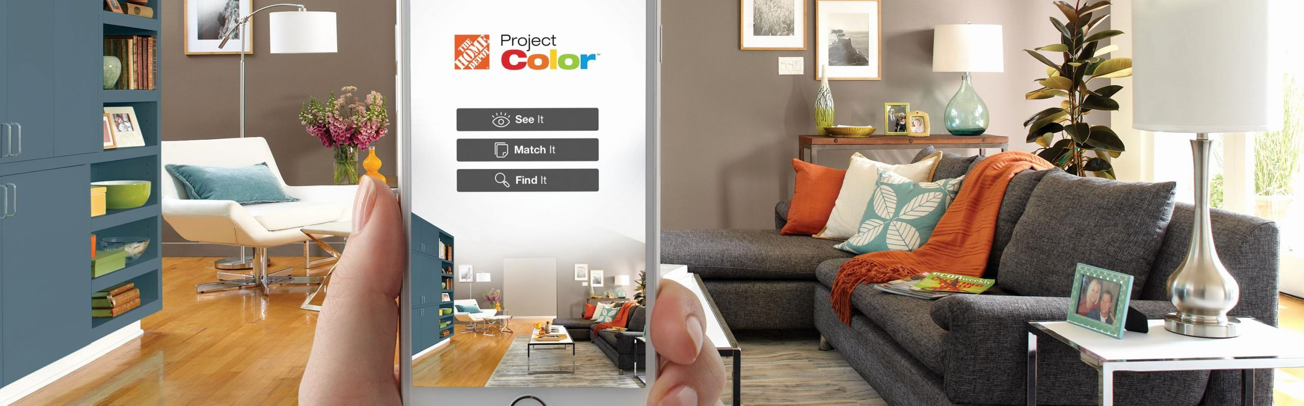 bedrooms paint color ideas awesome the home depot in 2020 on behr exterior house paint simulator id=99837