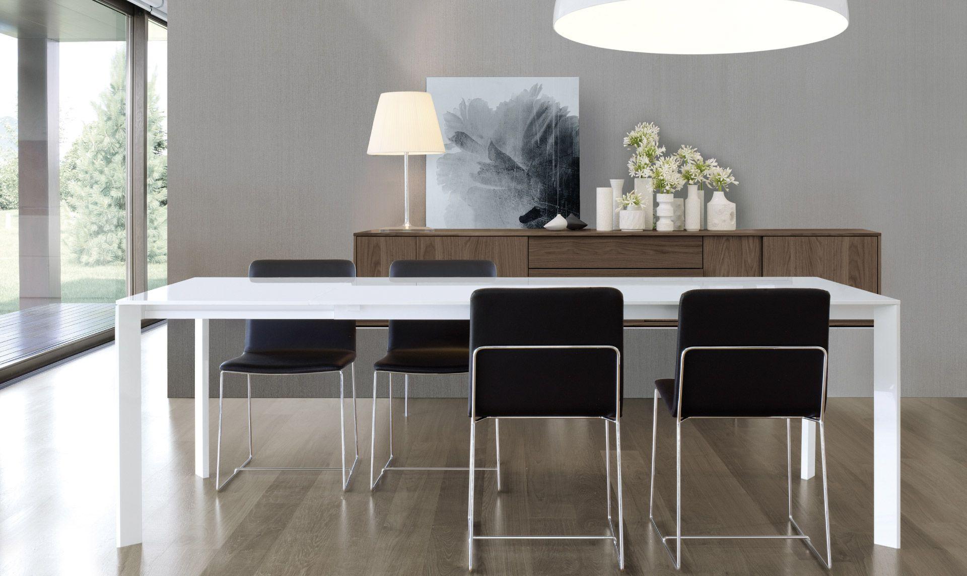 Jesse Mobili ~ Jesse mobili arredamento design tavoli sensai salle à