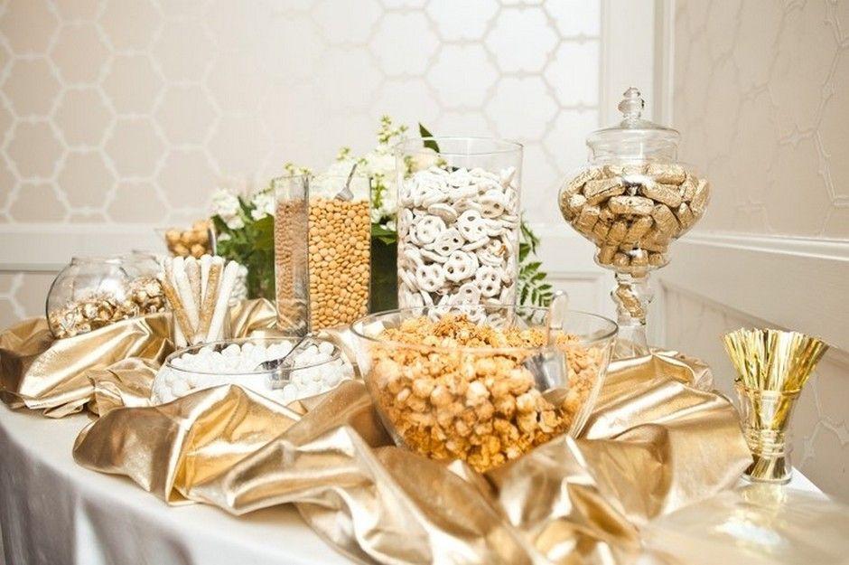 Wedding Idea - Page 851 of 1195 - Best Wedding Idea   50TH ...