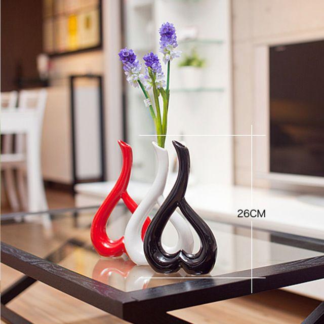 Neue keramik moderne wohnkultur fashion floral orgel schlafzimmer