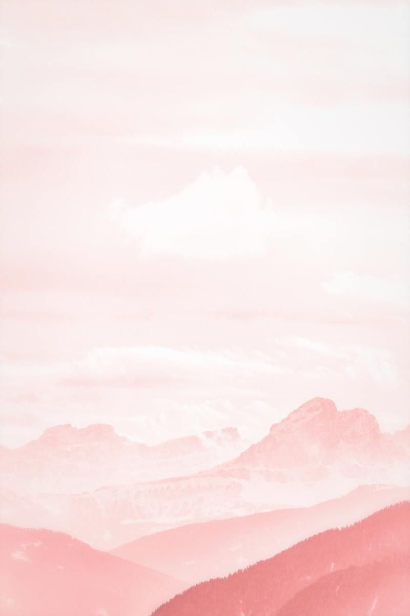 A Complete Guide to the Pink Aesthetic: All You Need to Know