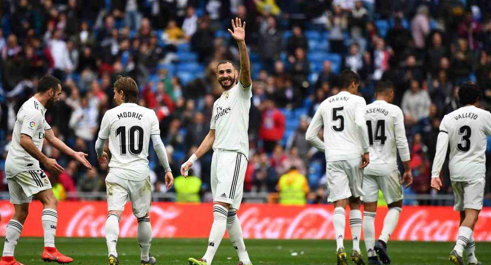 Ver Real Madrid Vs Getafe En Vivo En Directo 02 07 2020 Ver Partido Futbol En Vivo Tarjeta Roja