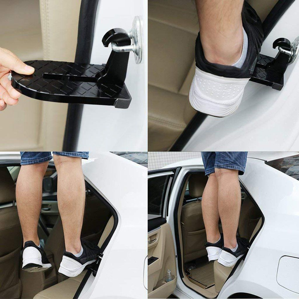 Best Car Accessory For Packing Roof Racks Car Accessories Car Gadgets Car Hacks